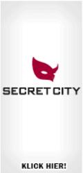 secrectcity