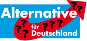 AfD Fragezeichen 300x142 Rechtspopulismus als politische Alternative???