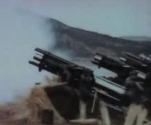 Koreakrieg 300x248 Der Ernst der Lage wird ignoriert