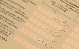 Steuertricks 300x186 Die Raffgier sogenannter Leistungsträger