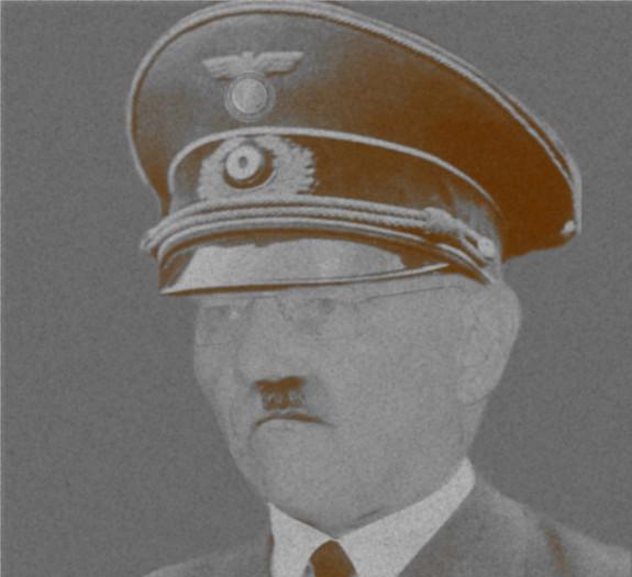 Finanz-Nazi
