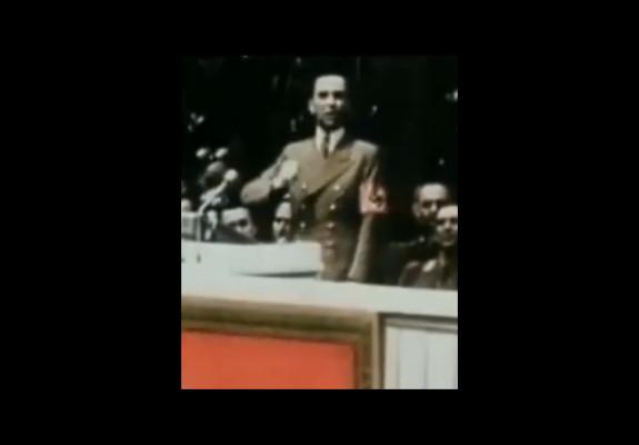 Goebbels_Luegenpresse