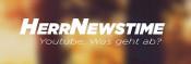 Herr Newstime