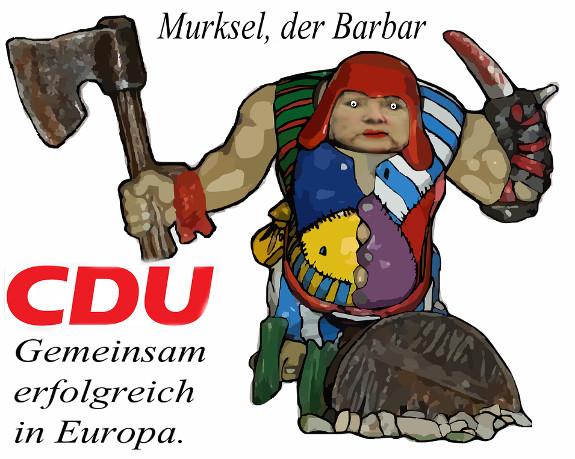 Murksel_Barbar