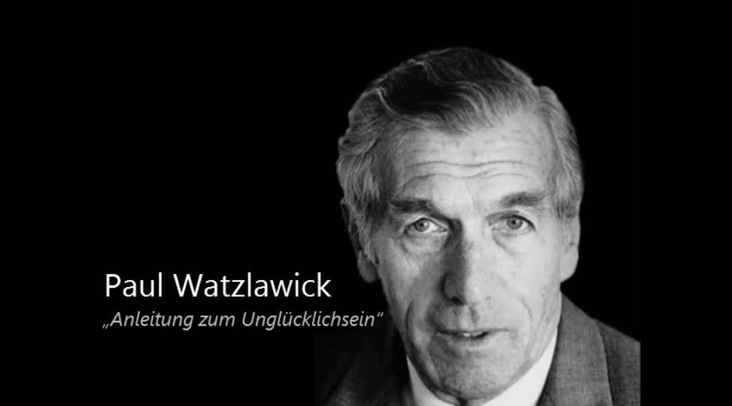 PaulWatzlawik