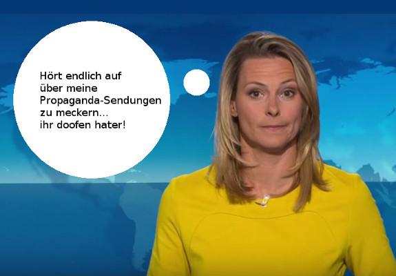 Reschke_und_ hater