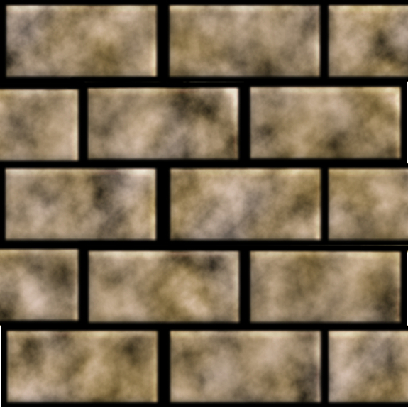 Brickwall1a