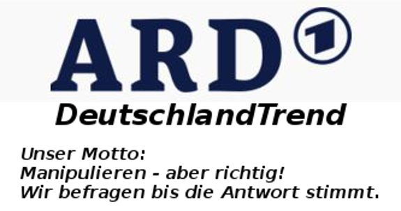 ARD_DeutschlandTrend