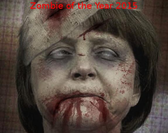 Zombify_Merkel3